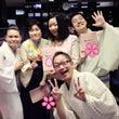 NHKラジオ第1「日…