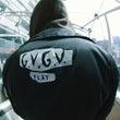 G.V.G.V. F…