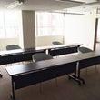 会議室が増えました!