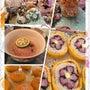 知姫料理教室(^_−…
