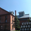 サッポロビール博物館…