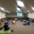 サクサク体操教室
