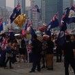 沖縄~台湾~香港への…