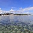 パングラオ島6日目