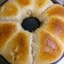パンとスマホケース