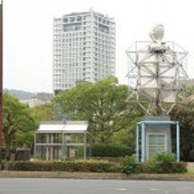 高松市街地の変遷