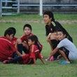 サッカークラブ生徒毎…