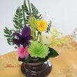 仏花のオーダー~al…