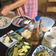 シチリア島で食の豊か…