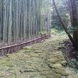 鹿児島~熊本