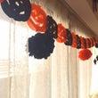 かぼちゃの季節ですね…