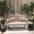 結婚式の会場装花~こ…