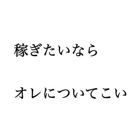 {9979FAD8-8974-41E0-81BC-CAAC57FD31E7}