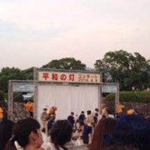 今年も8月9日は長崎…