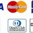 クレジットカードを、…