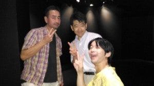 2016-08-05_212340c.jpg