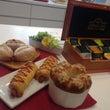 パン教室とパンフェア