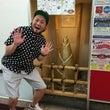 ☆黄金筍☆