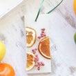 参加者募集中!◆柑橘…