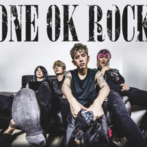 ONE OK ROC…