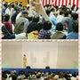 JA信州諏訪農業祭 …