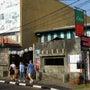 ネゴンボの人気店でデ…
