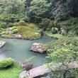 京都 青蓮院