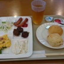 長野県の旅行②