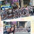 TSM渋谷校卒業生
