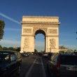Paris PREM…