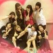 ☆東京9nine流☆