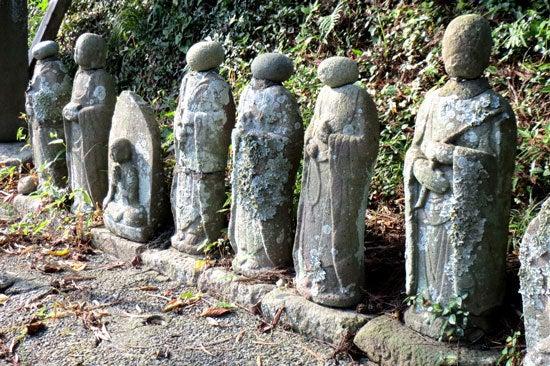 【写2】常円寺城