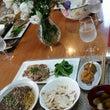 9月の野菜料理教室