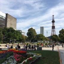 ◆9/20札幌カウン…
