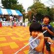雨だけど...京都市…