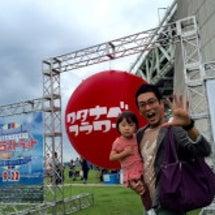 神戸ストラット201…
