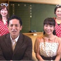 加藤藍子 ラジオ(・…