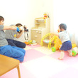 カメラ教室プレミアム…