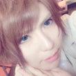 0922渋谷REX
