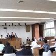 吉川市議会