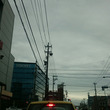 本日の金沢