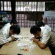 東京青梅市立泉中学校…