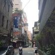 台湾旅行記(その5)
