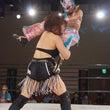 女子プロレス老舗JW…