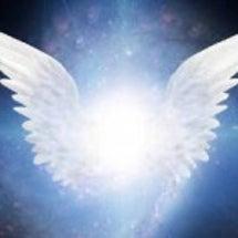 大天使とカルマ