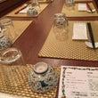 『日本酒・杉本会』の…