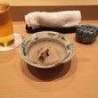 大阪上本町の高級寿司…
