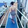 夏休み〜セブ島旅行〜…