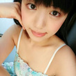 ブログ460回目‼フ…