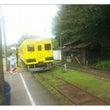 いすみ鉄道☆ムーミン…